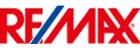 RE/MAX Capital | Suomen 123 Yhtiöt Oy