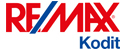 RE/MAX Kodit | Alameda Santos Oy