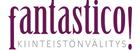 Fantastico! Kiinteistönvälitys | Crosso Oy