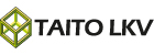 TAITO LKV Taitotekijät Group Oy