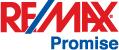 RE/MAX Promise | Promise Realtors Oy LKV