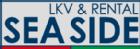 Ab Seaside Oy LKV