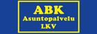 Asuntopalvelu Kumpulainen Oy LKV