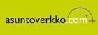 Kiinteistönvälitys LKV Timo Tuominen [A]