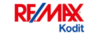 RE/MAX Kodit | KTB Kodit Oy