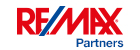 RE/MAX Partners | Kiinteistönvälitys Metropoli Oy