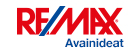 RE/MAX Avainideat