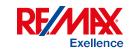 RE/MAX Exellence | Kiinteistönvälitys Exellence Oy LKV