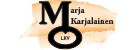 Asuntopalvelu Marja Karjalainen Oy LKV