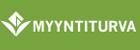 Myyntiturva/Vuokraturva Oy LKV [A]