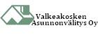 Valkeakosken Asunnonvälitys Oy LKV [A]