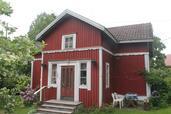 Myynti Hausjärventie 1617