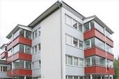 Myynti Savonkatu 38 as