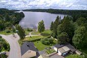 Myynti Pitkäjärvenkatu 27