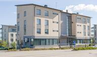 Myynti Vanha Tampereentie 11