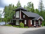 Myynti Kalliojärventie 173