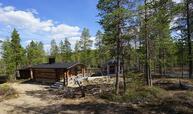 Myynti Rovaniementie 1257