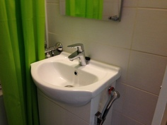 Kylpyhuone-3