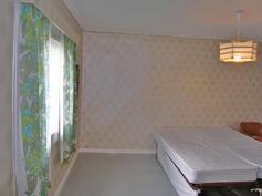 yläkerran makuuhuone nro 1