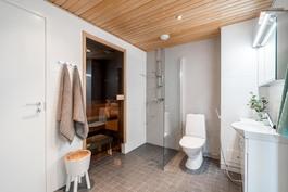 A6_Kylpyhuone_sauna
