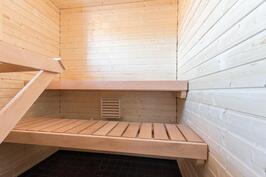kissankellonkatu-3-g58-sauna-img_2093