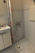Kylpyhuone - Badrum