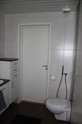 Kylpyhuone  2