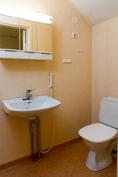 Ylkerran wc.