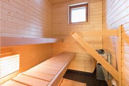 rautellinkuja-3-a4-sauna-img_2046