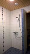 Pesuhuone peilikuva
