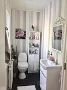 Kuva erillinen wc