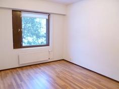 makuuhuone 2 (alakerta)