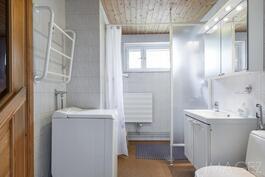 kph+sauna