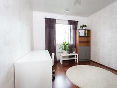 Makuuhuone2-Sovrum2