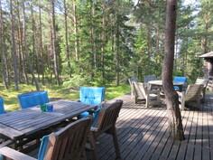 Varaa tarvittaessa yksityisesittely numerosta: 0400 458 357/Ella Välimäki