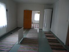huone+pönttöuuni