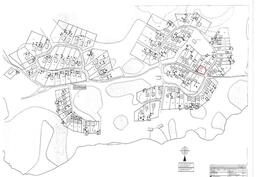 Kartta-Karta