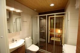 kph-sauna-badrum-bastu
