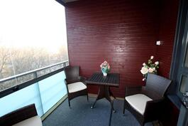 parvekek-balkong
