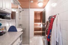 Kylpyhuone7kodinhoitohuone