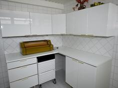 Kodinhoitohuone