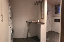 Kodinhoito/kylpyhuone