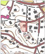 kartta tontista