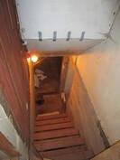 talon alla kellari