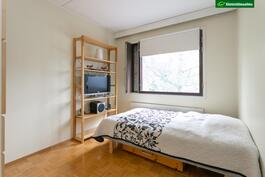 3.makuuhuone