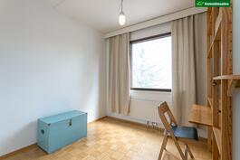2.makuuhuone