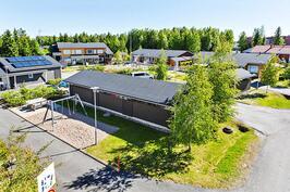 Vasikkakuja2_113515-ABCDE-002