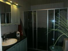 wc-kylpyhuone