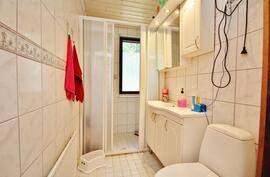 wc/kylpyhuone