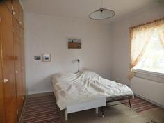 Makuuhuone  1 Sovrum